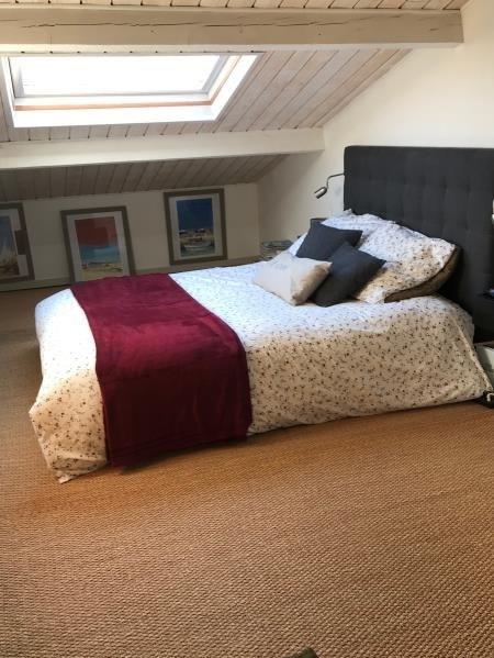 Vente maison / villa Vaux sur mer 399000€ - Photo 9