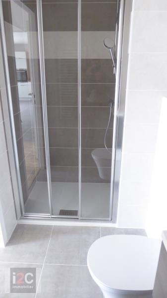 Venta  apartamento Ferney voltaire 438000€ - Fotografía 8