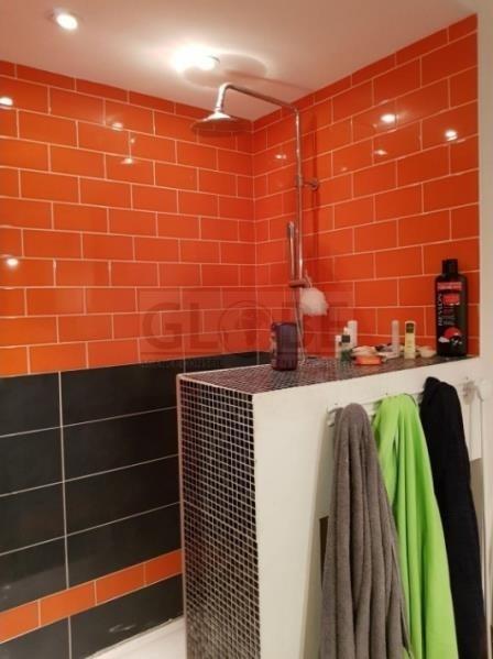 Sale apartment Biarritz 339000€ - Picture 6