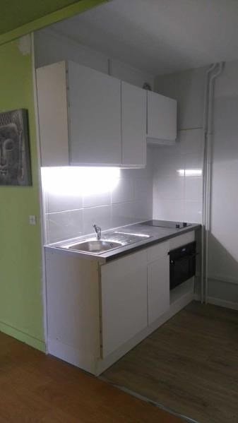 Location appartement Cergy 950€ CC - Photo 5