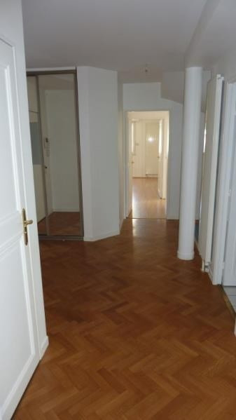 Location appartement Vaucresson 3 284€ CC - Photo 5