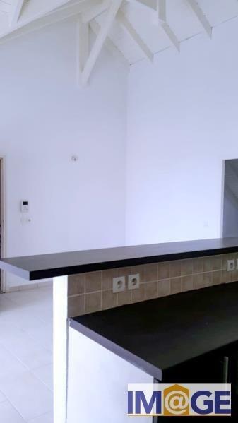 Vente appartement St martin 198000€ - Photo 5