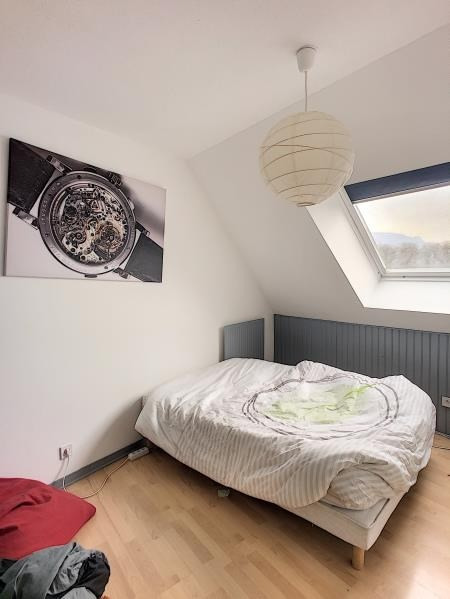 Vente appartement Chambery 182000€ - Photo 8