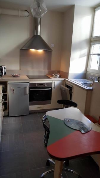 Deluxe sale house / villa Ciboure 710000€ - Picture 4