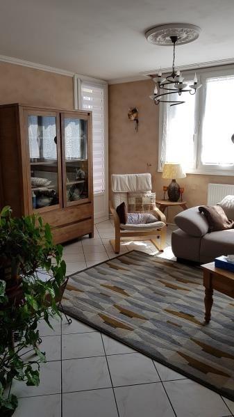 Sale apartment Grenoble 129000€ - Picture 4