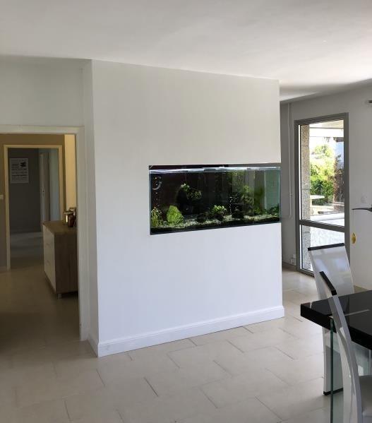 Sale house / villa Arthez de bearn 213000€ - Picture 3