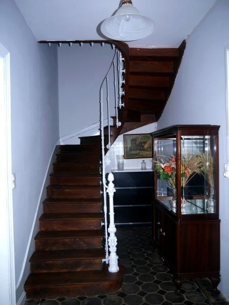 Sale house / villa Gemozac 231000€ - Picture 4