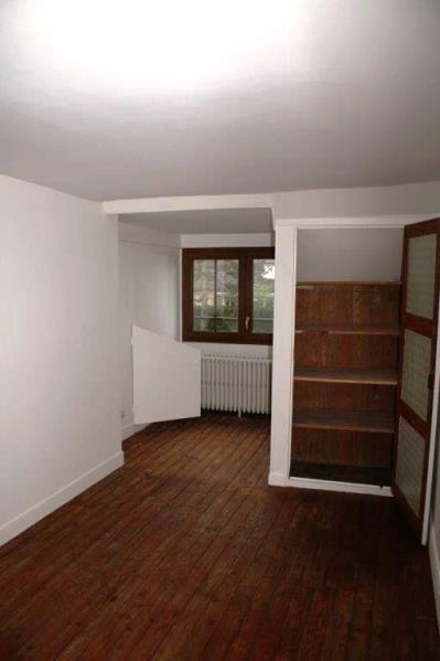 Location maison / villa Rambouillet 1700€ CC - Photo 8