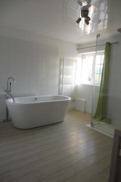 Vente maison / villa Tourouvre 168000€ - Photo 5