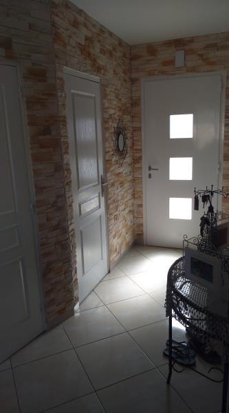 Venta  casa Change 238500€ - Fotografía 6