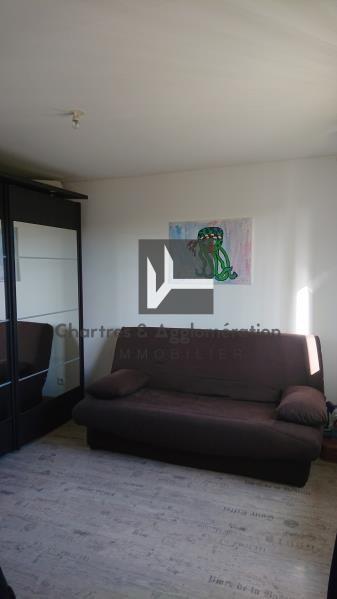Sale house / villa Jouy 268150€ - Picture 6