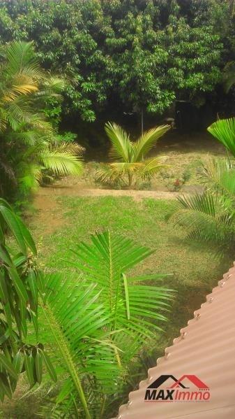 Vente maison / villa St joseph 224700€ - Photo 4