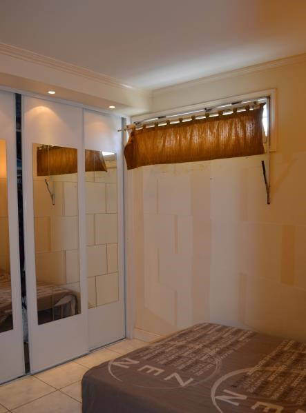 Investment property apartment Billere 68500€ - Picture 3