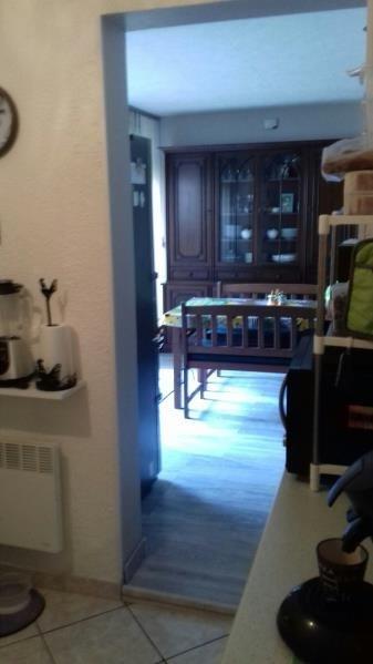 Vente appartement Toulon 292000€ - Photo 7