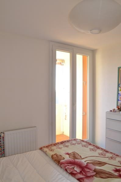 Sale apartment Pau 140 000€ - Picture 3