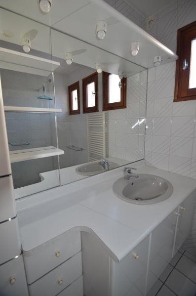 Sale apartment Poisy 358000€ - Picture 7
