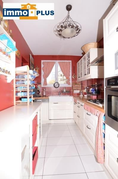 Vente appartement Bois d'arcy 230 000€ - Photo 3