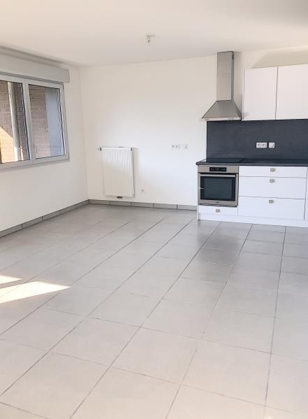 Location appartement Bassens 914€ CC - Photo 5