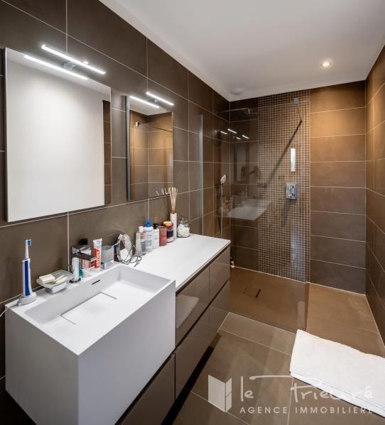 Vente maison / villa Albi 325000€ - Photo 5