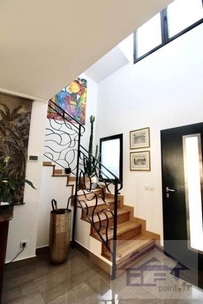 Vente maison / villa Saint germain en laye 695000€ - Photo 3