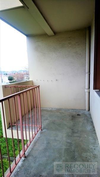 Vente appartement Marseille 10ème 115000€ - Photo 5
