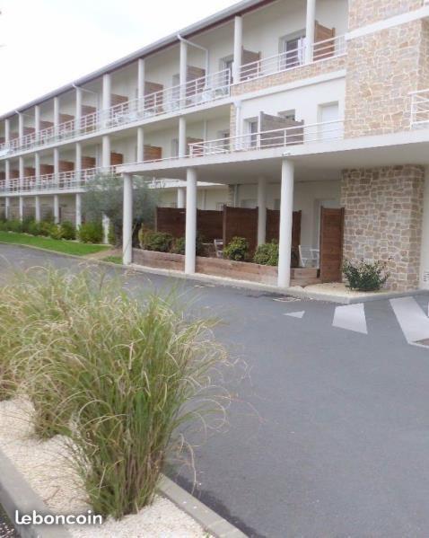 Vente appartement Sautron 114000€ - Photo 3