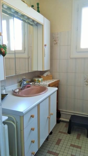 Sale apartment Nevers 81 500€ - Picture 8