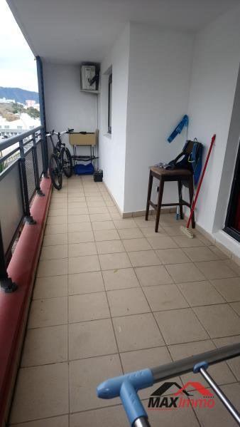 Vente appartement Sainte clotilde 140500€ - Photo 5