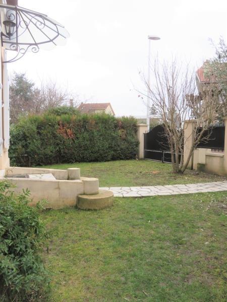 Vente maison / villa Le pecq 630000€ - Photo 3
