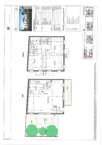 Vente de prestige maison / villa Le bouscat 573000€ - Photo 2