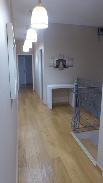 Sale house / villa Carcassonne 398000€ - Picture 9