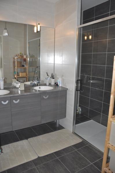 Vente appartement Villefranche sur saone 329000€ - Photo 9