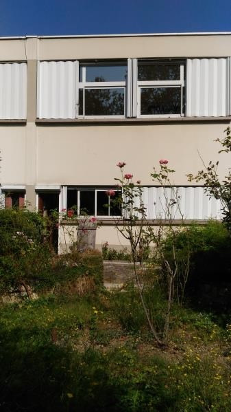 Vente maison / villa Marly le roi 395000€ - Photo 3