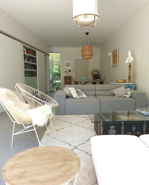 Vente de prestige maison / villa Bordeaux 721000€ - Photo 5