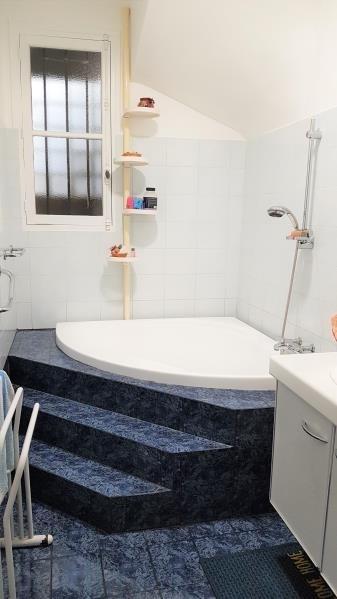 Vente maison / villa St leu la foret 452000€ - Photo 7
