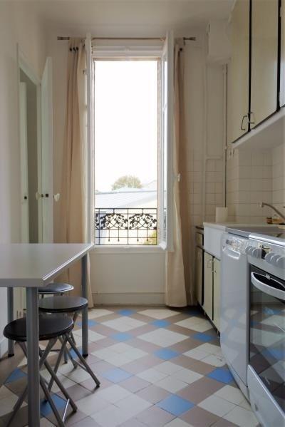 Location appartement Garches 1380€ CC - Photo 8