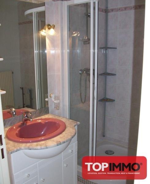 Vente appartement Selestat 149900€ - Photo 7