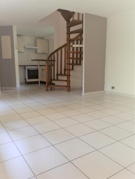 Sale apartment Pau 112350€ - Picture 1
