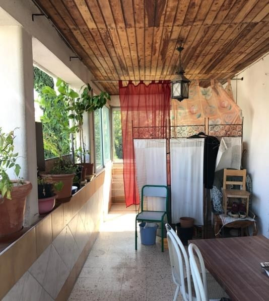 Vente appartement Toulon 149 000€ - Photo 1