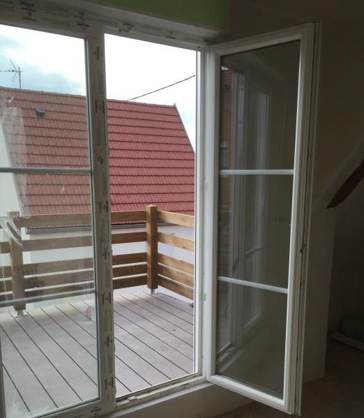 Location appartement Eckwersheim 570€ CC - Photo 7