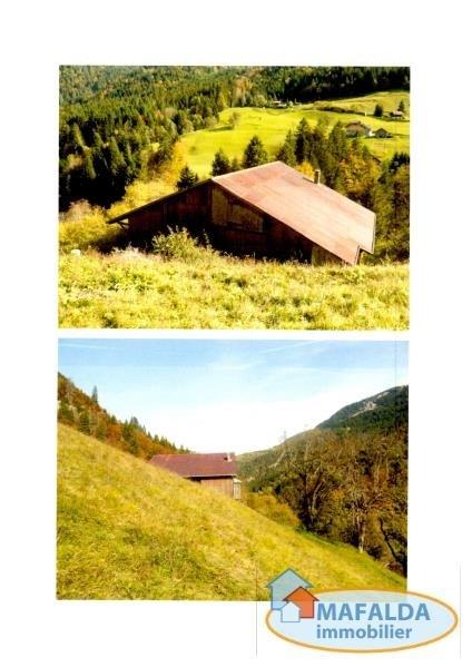 Sale house / villa Le reposoir 299950€ - Picture 1
