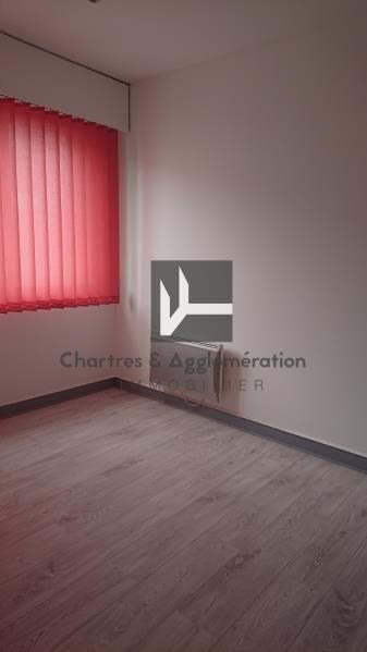 Rental office Chartres 580€ HT/HC - Picture 3