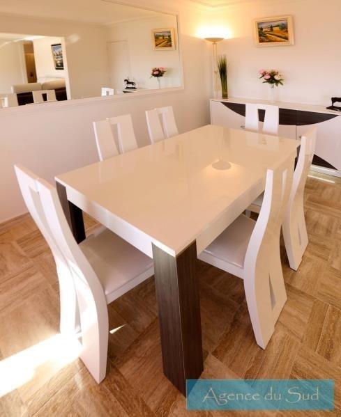 Vente de prestige appartement Cassis 890000€ - Photo 6