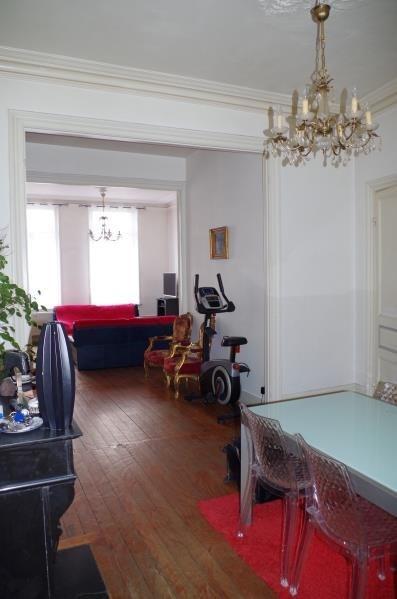 Sale house / villa Dunkerque 236000€ - Picture 2