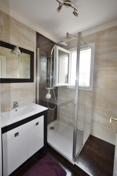 Revenda apartamento Houilles 245000€ - Fotografia 6