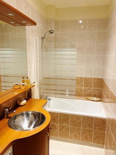 Vente appartement Puteaux 546000€ - Photo 5