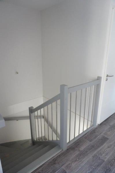 Vente maison / villa Cugnaux 298500€ - Photo 6