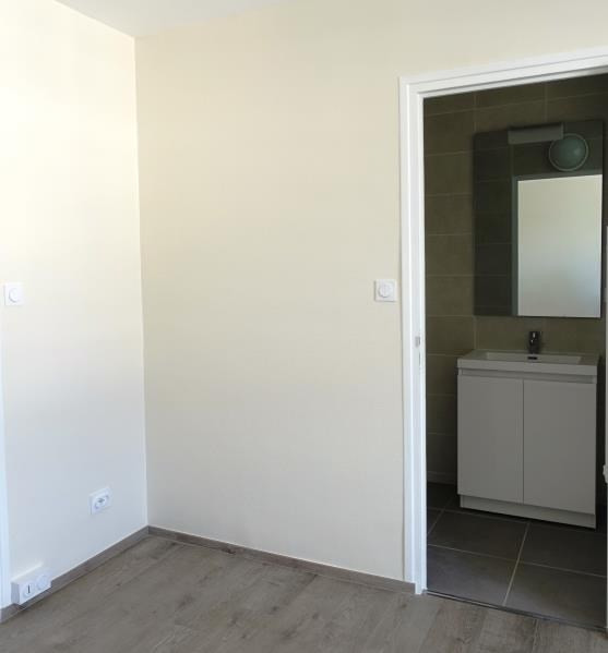Vente appartement Grenoble 76 000€ - Photo 5