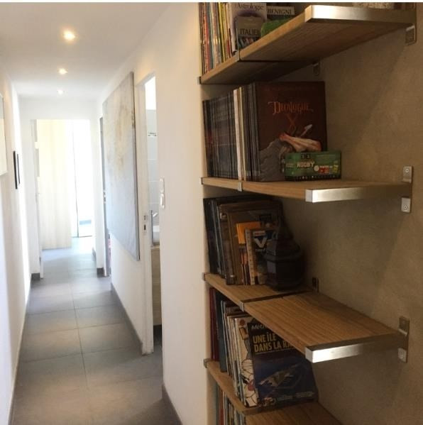 Vente appartement Toulon 176 500€ - Photo 3