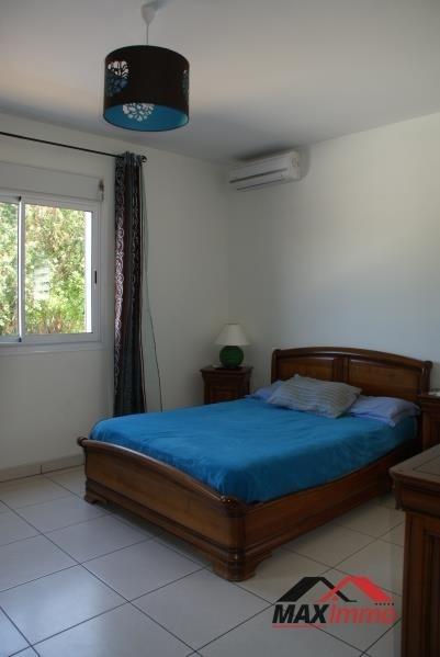 Vente maison / villa La possession 509000€ - Photo 4